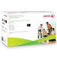 Xerox Toner f�r HP 92298A - EP-E (LJ4/5) schwarz - 003R93518