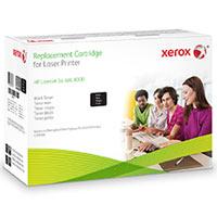 Xerox Toner f�r HP C3909A - EP-W (LJ8000) schwarz - 003R94397