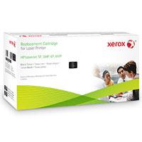 Xerox Toner f�r HP C3903A - EP-V (LJ5P) schwarz - 003R94398