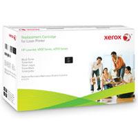 Xerox Toner f�r HP C4127X - EP-52 (LJ4000) schwarz - 003R95921