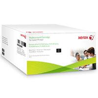 Xerox Toner f�r Kyocera TK70 (FS9100) schwarz - 003R99750
