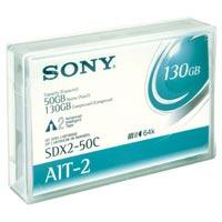 SDX2-50C-Sony - SDX250C