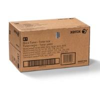 Xerox Toner f�r Phaser 5645V_FTN WorkCentre 5745 - 006R01046