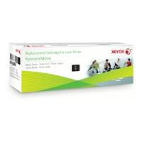 Xerox Toner für Kyocera TK170 schwarz