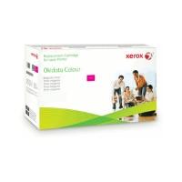 Xerox Toner f�r OKI C5600N / 43381906 magenta - 006R03127