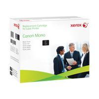 Xerox Toner für Canon FX8 / 7833A002 schwarz