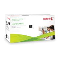 Xerox Toner f�r Lexmark X203, X204 X203A21G/X203A11G schwarz - 006R03313