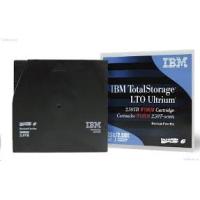 LTO 6 IBM BaFe WORM