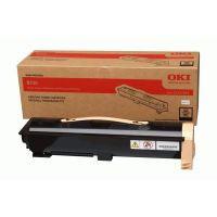 Oki Toner B930 schwarz - 01221601