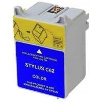 Seiko Tinte CDP2500Plus - 01436