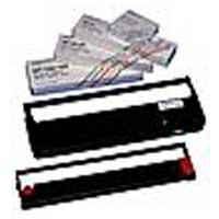 MT Farbband T2030/2240 - 044829