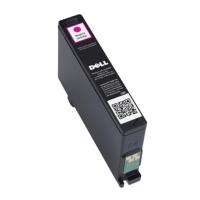 Dell Tinte f�r V525w/V725w magenta extra HC - 06VCM