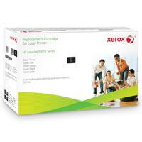 Xerox Toner für HP CE255A (P3010) schwarz - 106R01621