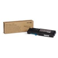 Xerox Toner für Phaser 6600/WorkCentre 6605 cyan