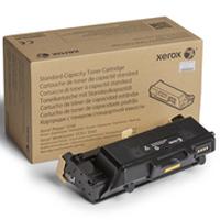 Xerox Toner für Phaser 3335/3345 schwarz