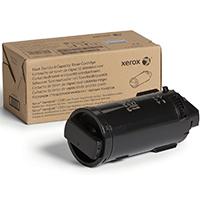 Xerox Toner für VersaLink C500/C505 schwarz