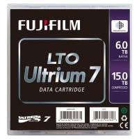 LTO 7 Fuji BaFe - 16456574