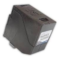 Neopost Tinte blau IJ-65/IJ-70/IJ-75/IJ-80/IJ-85 - 16900036