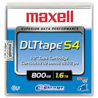 DLT S4 (S-DLT3) Maxell - 22921300