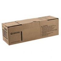 Kyocera Waste Toner Box 250ci/300ci/400ci/552ci - 302H794420