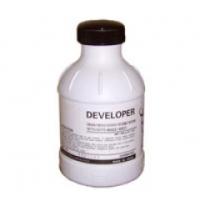 Kyocera Developer KM1530/2030/1620/230/310 - 37016100