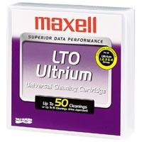 LTO CL Maxell - 22919800