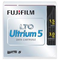 LTO 5 Fuji - 4003276