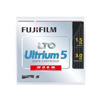 LTO 5 Fuji WORM - 4003277