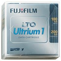 LTO 1 Fuji - 42962