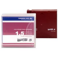 LTO 5 Tandberg - 433955