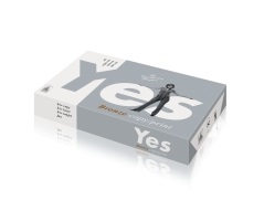 Yes Bronze A4 Papier - 461321