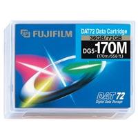 4mm-170-Fuji - DAT 72 - 46491