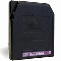 46X7452-LIB