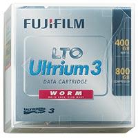 LTO 3 Fuji WORM - 47141
