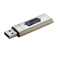 """Verbatim USB 3.0 Stick """"VX400"""" 128GB - SSD Performance (1)"""