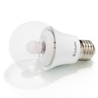 "Verbatim LED ""Classic A"" E27 - 8,8W Matt (entspricht 41W) - 52322"
