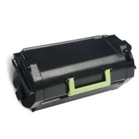 Lexmark Prebate-Toner 522 für MS811dn/MS811dtn/MS811n schwarz