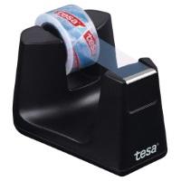 TESA tesafilm�  Tischabroller Smart ecoLogo� - 53903-00000-00