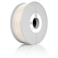 Verbatim PRIMALLOY-Filament 1,75 mm - 500 g - Wei� - 55500
