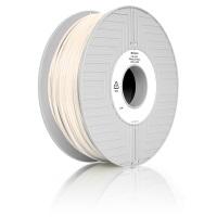 Verbatim PRIMALLOY-Filament 2,85 mm - 500 g - Wei� - 55501