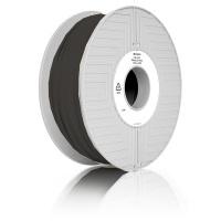 Verbatim PRIMALLOY-Filament 1,75 mm - 500 g - Schwarz - 55506