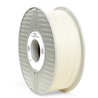 Verbatim PP-Filament 2,85 mm - 500 g - Natural - 55951