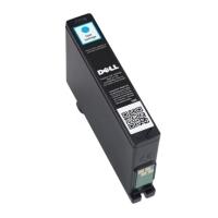 Dell Tinte f�r V525w/V725w cyan extra HC - 5F8YP