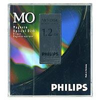 MOD-RW 1200 Philips - 61POISO
