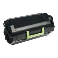 Lexmark Prebate-Toner 622H für X710/MX711/MX810/MX811/MX812 schwarz HC