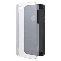Leitz Complete transparente Hartschale iPhone 5 / 5s - 6371-00-02