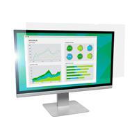 """3M™ AG240W1B Blendschutzfilter für LCD Widescreen Desktop Monitore 24,0"""" (16:10)"""