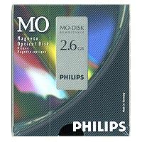 MOD-RW 2600 Philips - 72POISOPDO