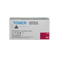 OS Toner für Brother TN245/246 magenta
