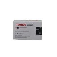 OS Toner für HP (Q6470A) schwarz